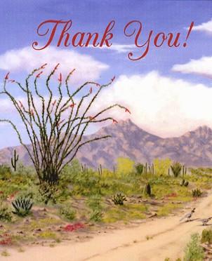 Southwest greeting cards m4hsunfo